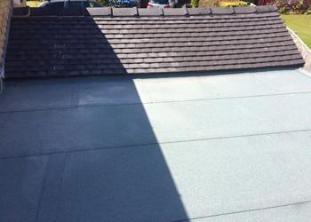 felt-flat-roofing-matthews-roofing-ltd-1