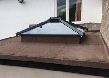 felt-flat-roofing-matthews-roofing-ltd-2