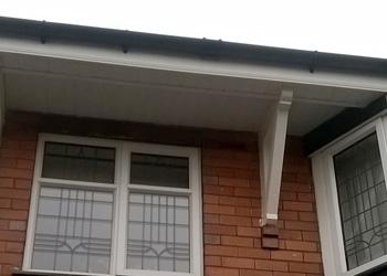 pvc-fascia-matthews-roofing-ltd-1