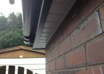 pvc-fascia-matthews-roofing-ltd-3