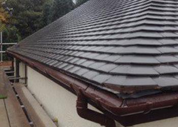 pvc-fascia-matthews-roofing-ltd-4