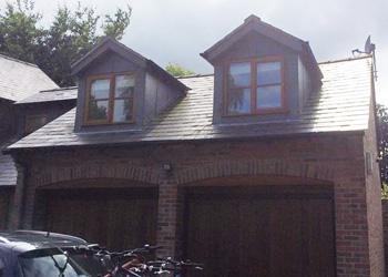 slate-roofing-matthews-roofing-ltd-1