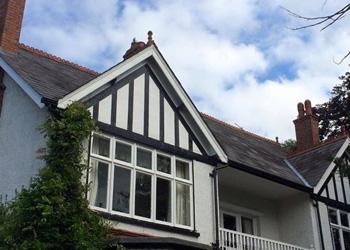 slate-roofing-matthews-roofing-ltd-2