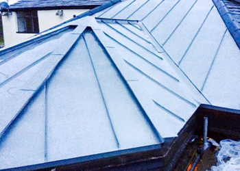 zinc-single-ply-matthews-roofing-ltd